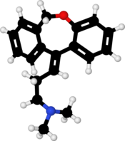 Doxepin-3RZE-2011-ball-and-stick.png