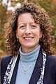 Dr. Mary Lacity.jpg