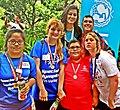 Dr. Parmis Khatibi & World Special Olympics .jpg