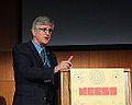 Dr. Paul Offitt at NECSS-April 2014.JPG