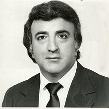 Dr. Rubén Gil.jpg
