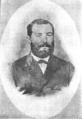 Dr Sebastião José Pereira.png