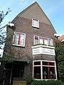 Draafsingel 43, Hoorn.JPG