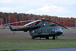 Dragon 07 - 25 BKPow (22).jpg
