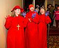 Dragon Con 2015 - Spanish Inquisition (21716888718).jpg