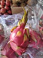 Dragon Fruits.jpg