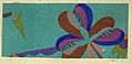 Drawing, Textile Design- Coriandoli (Confetti), 1922 (CH 18629979).jpg