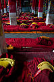 Drepung Monastery9.jpg