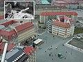 Dresden Neumarkt - panoramio.jpg