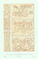 Drevnosti RG v2 ill089 - Ivan IV's ivory throne.jpg