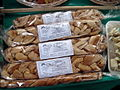 Dried and Braided Cantalope (3968021943).jpg