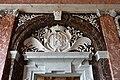 Drottningholm Palace, 17th century (41) (36093287852).jpg