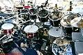 Drum kit4.jpg