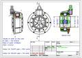Drw1a.bd2.pdf