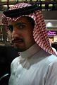 Dubai (17546795).jpg