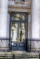 Dublin Castle (Dublin, Ireland) (8118128496).jpg