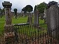 Dublin Glasnevin Cemetery 38.jpg