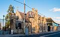 Dublin Glasnevin Cemetery Entrance 2012 09 28.jpg