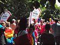 Dublin Pride Parade 2017 25.jpg
