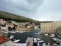 Dubrovnik (5821798803).jpg