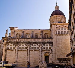Dubrovnik - Cathedral of the Assumption of the Virgin Mary 8157.jpg