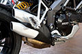 Ducati Multistrada 1200S dual low-profile exhaust.jpg