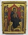 Duccio, piccola maestà, 1290-95 ca. 01.JPG