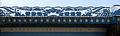 Dudley port railway bridge (3370140169).jpg