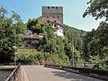 Duggingen, Schloss Angenstein KGS1420 positie1 foto5 2013-07-20 12.38.jpg