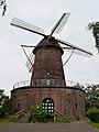 Duisburg, Bergheim, Mühle, 2012-07 CN-01.jpg