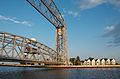 Duluth - The Aerial Lift Bridge.jpg
