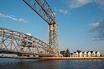 Duluth - The Aerial Lift Bridge.jpg