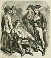 Dumas - Le Chevalier de Maison-Rouge, 1853 (page 229 crop).jpg