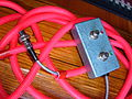 Dumble Rig Footpedal -Todd Epstein.JPG
