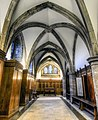 Dunblane Cathedral VII - The Chapter House - panoramio.jpg
