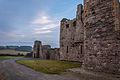 Dunbrody Abbey 3.jpg