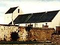 Dunnet Parish Church - geograph.org.uk - 449972.jpg