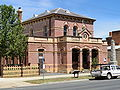 Dunolly Town Hall.JPG