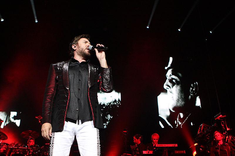 Duran Duran (6874514374).jpg