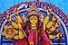 Durga, Burdwan, West Bengal, India 21 10 2012 04.jpg