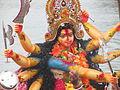 Durga Puja 2015 katakhali Dhosomi.jpg