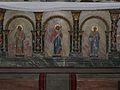 Dussac église autel détail.JPG