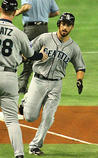 Dustin Ackley on March 28, 2012.jpg