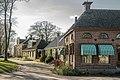 Dwarshuisboerderij in eclectische stijl.jpg