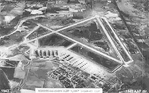 Dyersburg Army Air Base Wikipedia