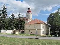 Dyjákovice.jpg