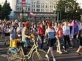 Dyke March Berlin 2019 060.jpg