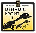 Dynamic Front II official logo (32367414780).jpg