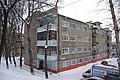 Dzerzhinsky, Moscow Oblast, Russia - panoramio (59).jpg