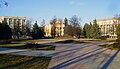 Dzerzhinsky Square.jpg